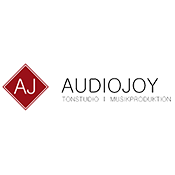 Audiojoy